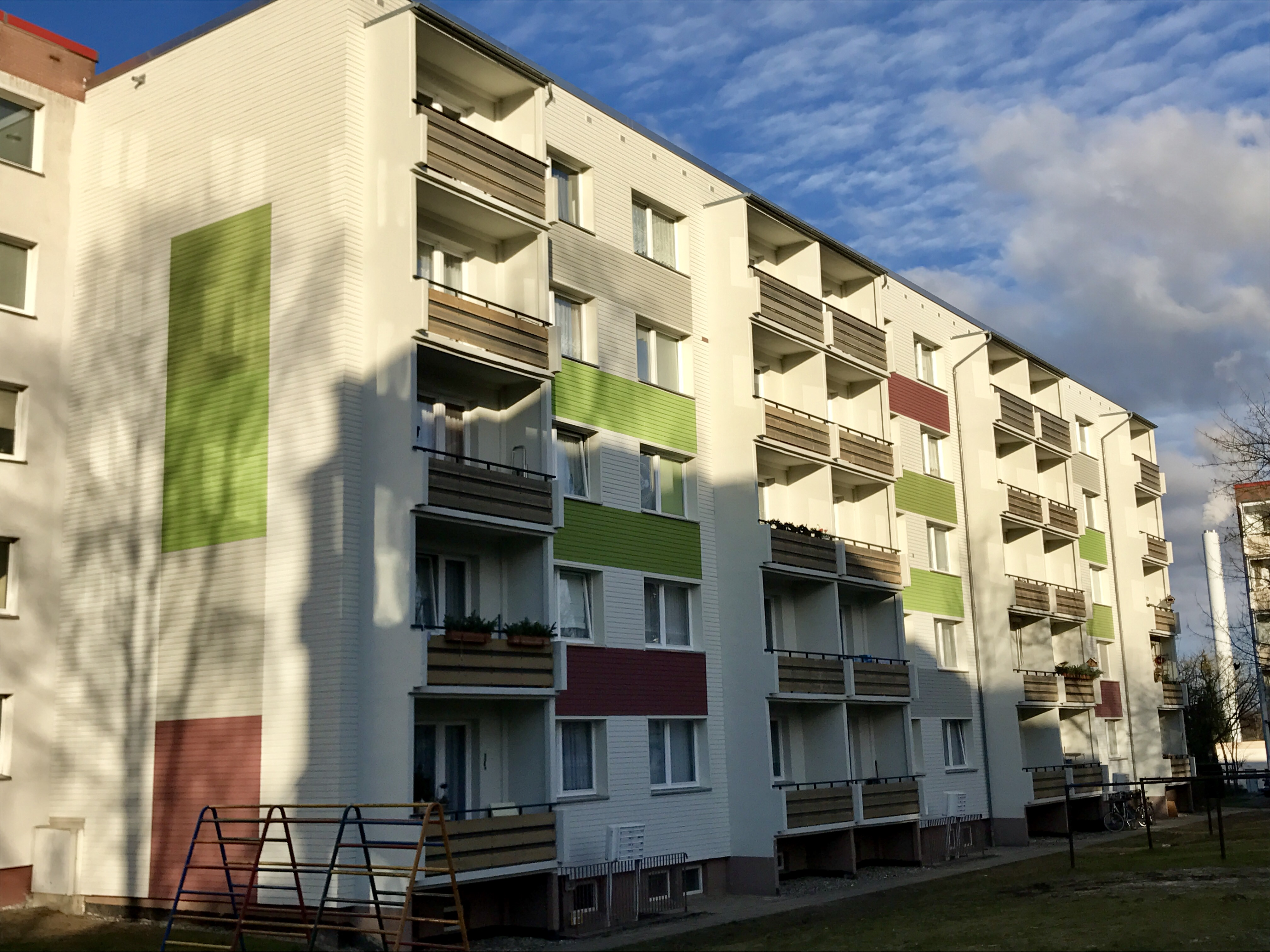 Fassade_hochhaus