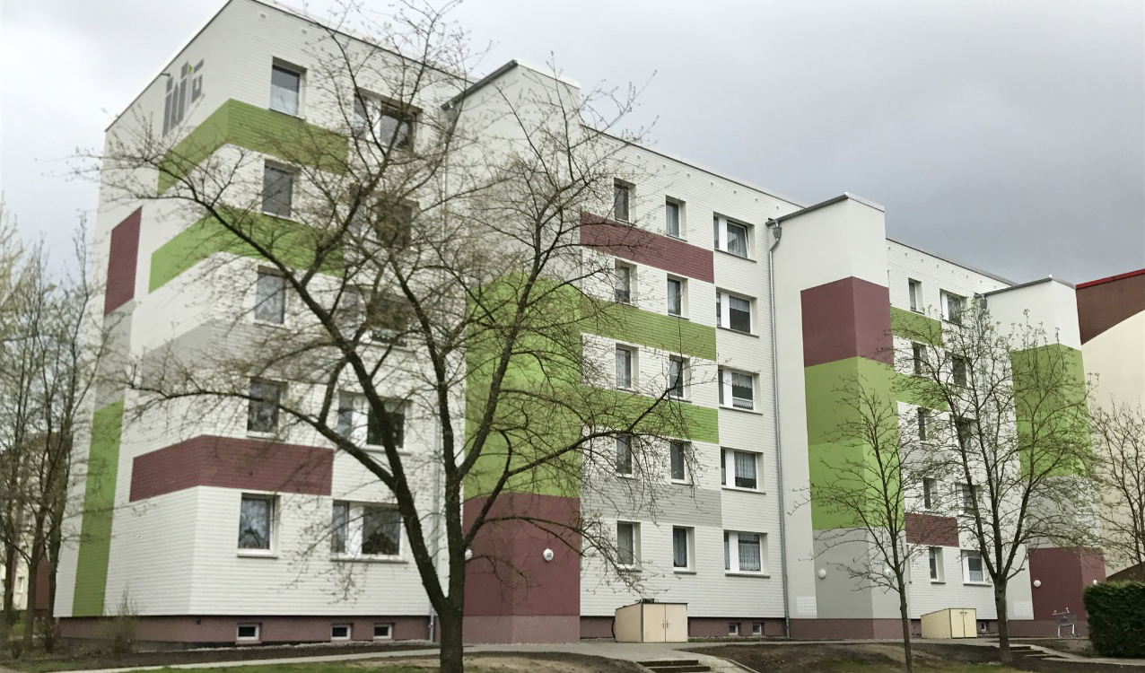 aussenfassade-block