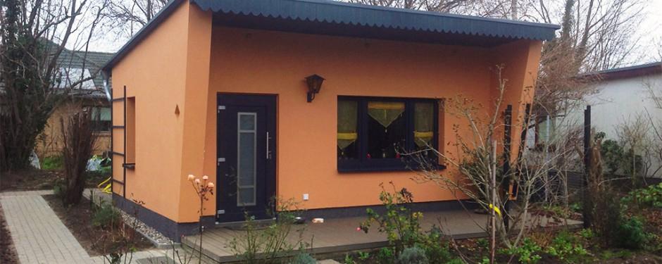 gartenhaus_gross-940x375