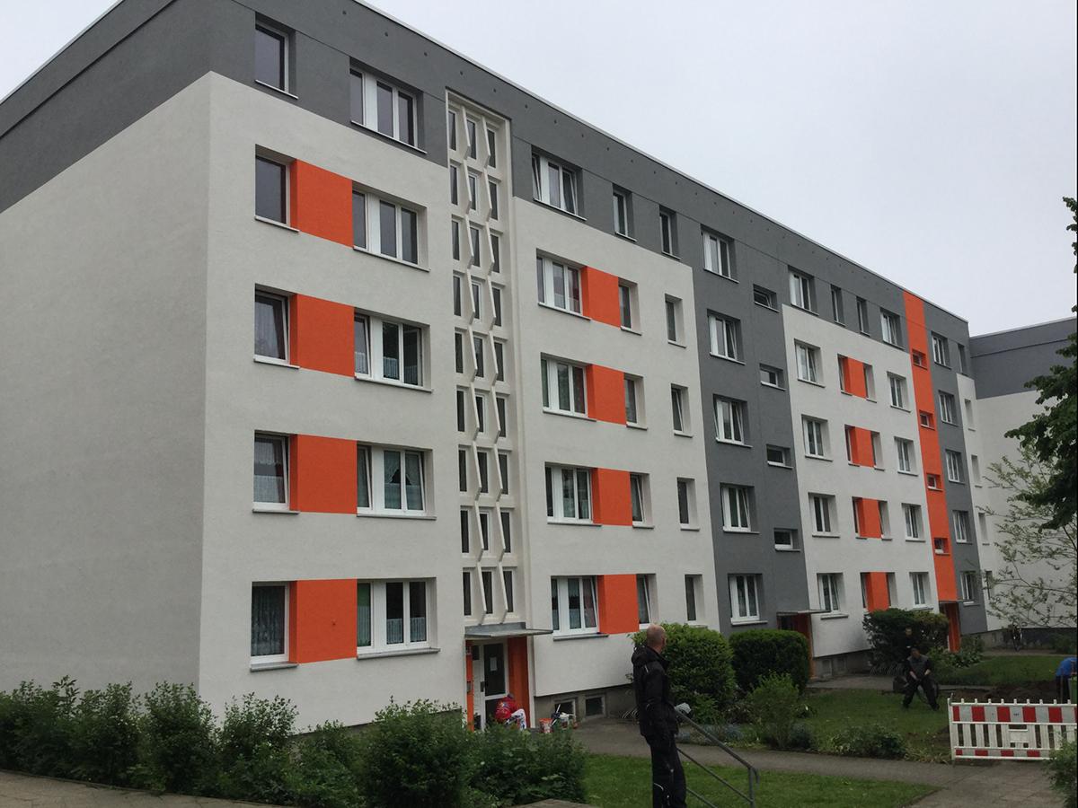 hochhaus2016