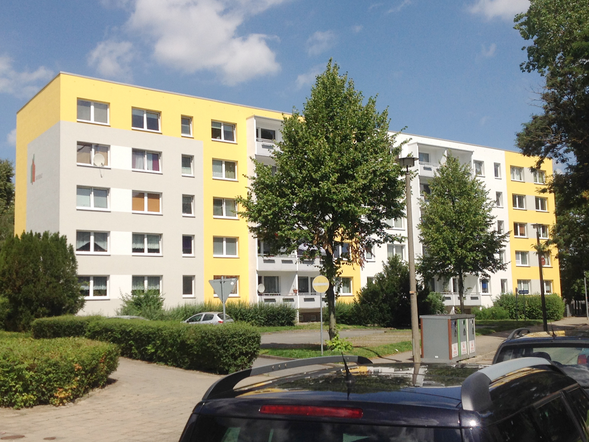 wohnblock2